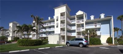 Stuart FL Condo/Townhouse For Sale: $1,500