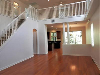 Hobe Sound Single Family Home For Sale: 5919 SE Crooked Oak