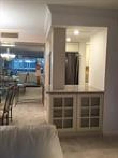 Stuart, Jensen Beach, Hutchinson Island Condo/Townhouse For Sale: 3792 NE Ocean Blvd