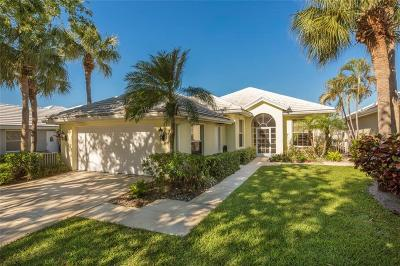 Palm Beach County Single Family Home For Sale: 1095 Gator