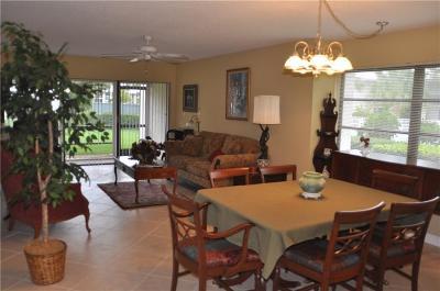 Stuart, Jensen Beach, Hutchinson Island Condo/Townhouse For Sale: 175 SE Saint Lucie