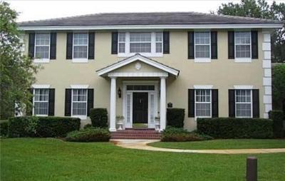 Sewalls Point FL Single Family Home For Sale: $647,000