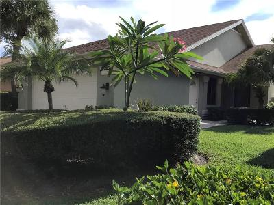 Palm Beach County Single Family Home For Sale: 306 Ridge Road