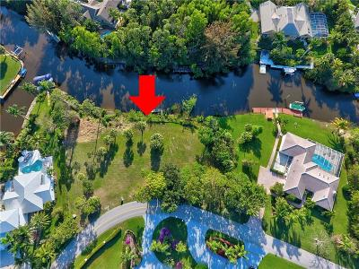 Palm City Single Family Home For Sale: 5048 SW Anhinga Avenue