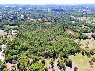 Stuart FL Residential Lots & Land For Sale: $499,000