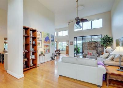 Palm City Single Family Home For Sale: 4961 SW Parkgate Blvd