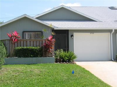Hobe Sound Single Family Home For Sale: 6766 SE Yorktown Drive