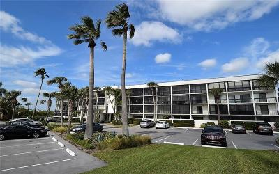 Martin County Rental For Rent: 3792 NE Ocean Blvd