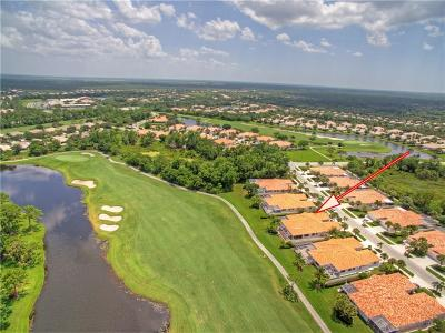 Double Tree, Double Tree 01, Double Tree At Lost Lake, Double Tree Plat 1, Double Tree/Lost Lake, Preserve 01-03, Preserve Plats 1 & 2, Retreat, Retreat, The Retreat, The Preserve of Hobe Sound, The Retreat Single Family Home For Sale: 8349 SE Double Tree Drive