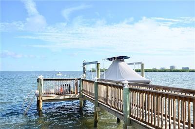 Stuart, Jensen Beach Residential Lots & Land For Sale: 12 Nettles Blvd