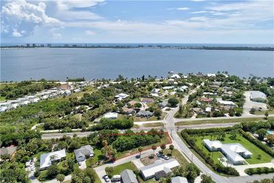 Jensen Beach FL Residential Lots & Land For Sale: $64,000