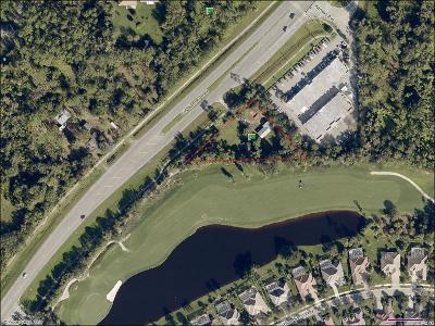 Stuart FL Residential Lots & Land For Sale: $489,000