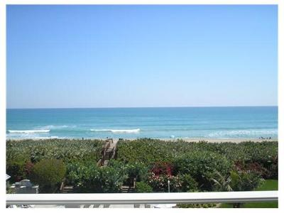 Stuart, Jensen Beach, Hutchinson Island Condo/Townhouse For Sale: 579 NE Plantation Road