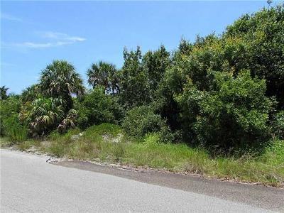 Jensen Beach Single Family Home For Sale: 3840 NE Cheri Drive