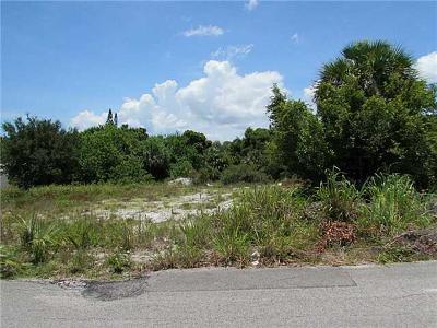 Jensen Beach Single Family Home For Sale: 3820 NE Cheri Drive