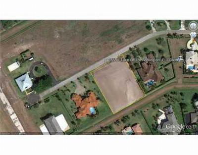 Residential Lots & Land Sold: 15590 Take Off Pl 15590 Take Off Place