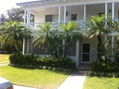 Palm Beach Rental Leased: 220 Atlantic Avenue #1