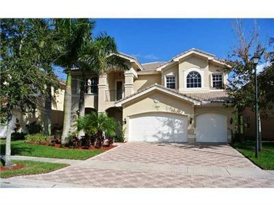 Boynton Beach FL Single Family Home For Sale: $649,000