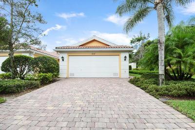 M/B, Magnolia Bay Rental For Rent: 5047 Magnolia Bay Circle