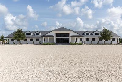 Grand Prix Village, Grand Prix Village South Single Family Home For Sale: 14814 Grand Prix Village Drive