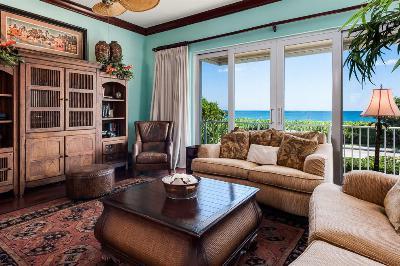 Townhouse Sold: 109 Ocean Key Way