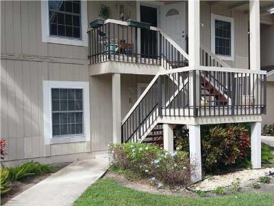Condo Sold: 9159 SE Riverfront Terrace