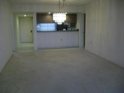 West Palm Beach Rental Leased: 3635 Whitehall Drive #406