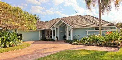 Single Family Home Closed: 108 Olympus Way