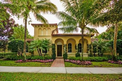 Single Family Home Sold: 115 Valencia Boulevard