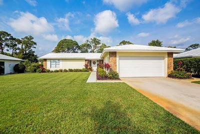 Single Family Home Closed: 18376 SE Courtview Circle