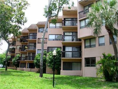 West Palm Beach Rental Leased: 2000 Congress Avenue