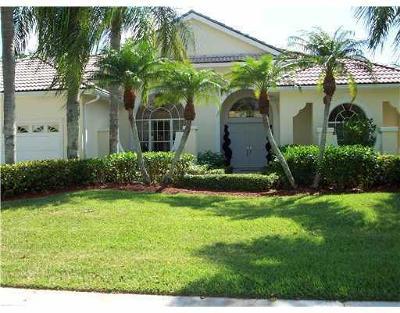 Palm Beach Gardens Rental For Rent