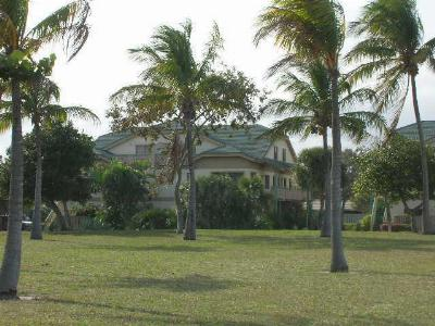 Condo Sold: 380 Bella Vista Court #80