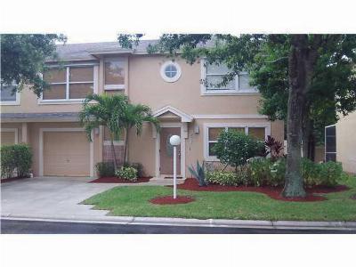 Townhouse Sold: 273 Laurel Oaks Way