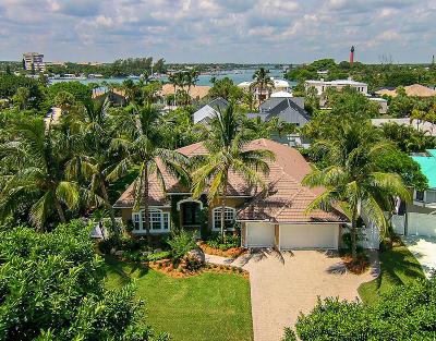 Single Family Home Sold: 148 Beacon Lane