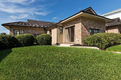 Tequesta Condo For Sale: 11830 SE Hill Club Terrace #304