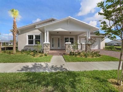 Single Family Home Sold: 1143 Turnbridge Drive