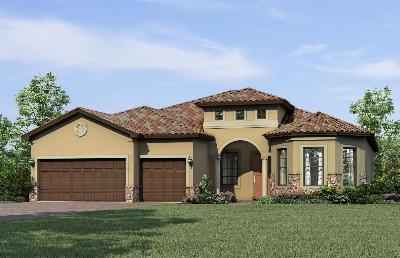 Single Family Home Sold: 306 SE Huntington Drive