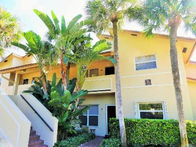 Condo Sold: 4161 S Us Highway 1 #B1