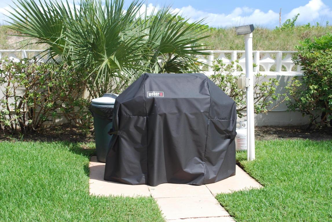 125 S Ocean Avenue Palm Beach Shores, FL.   MLS# RX-10187148   Cathy ...