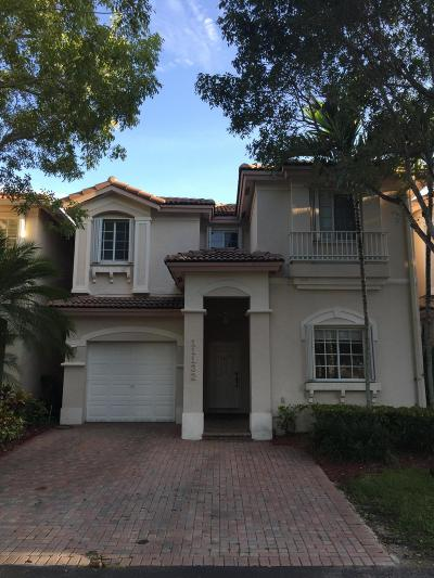 Rental Leased: 11132 NW 73 St