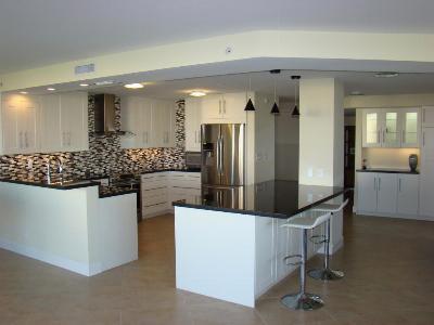 Highland Beach Condo Sold: 3450 S Ocean Boulevard #704