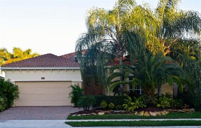 Single Family Home Sold: 4052 San Andros