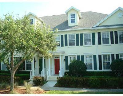 Townhouse Closed: 228 Murray Court