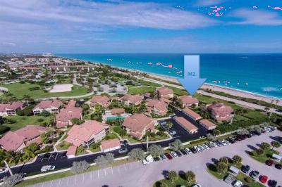 Condo Sold: 4161 S Us Highway 1 #M2