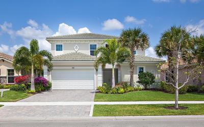 Single Family Home Sold: 185 Carina Drive