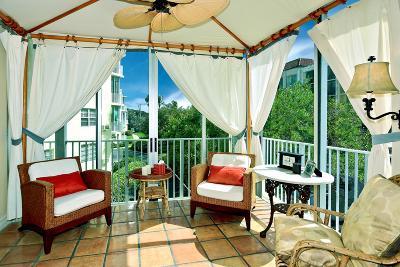 Delray Beach Condo Sold: 100 Ocean Boulevard #213