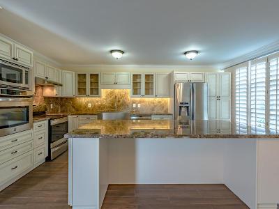 Delray Beach Condo Sold: 2200 S Ocean Boulevard #307