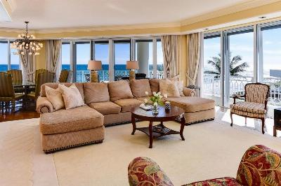 Condo Sold: 19950 Beach Road #5s