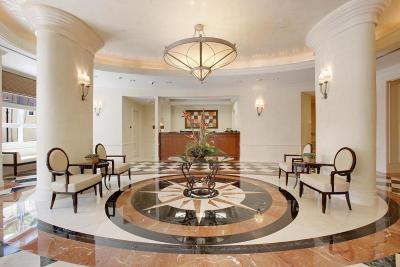 West Palm Beach Rental For Rent: 403 S Sapodilla Avenue #412